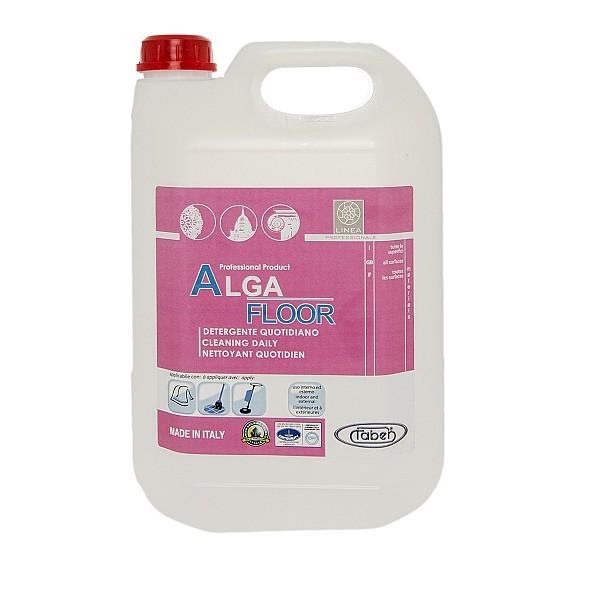 ALGAFLOOR - dung dịch vệ sinh hàng ngày