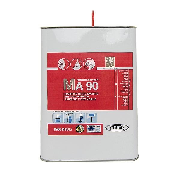 MA 90 - Chất chống thấm gốc dầu dành cho đá tự nhiên