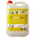 HIDRO SST - Chất chống thấm gốc nước