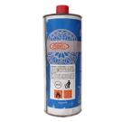 P211/BK - Chất chống thấm gốc dầu dành cho đá tự nhiên