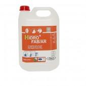 HIDROFAB AR - Polyme gốc nước