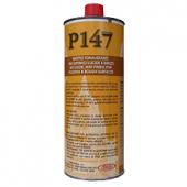 P147/BLACK - Tăng cường màu sắc cho đá tự nhiên màu đen