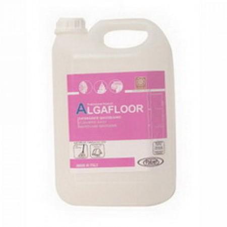 ALGAFLOOR 1L - dung dịch vệ sinh hàng ngày