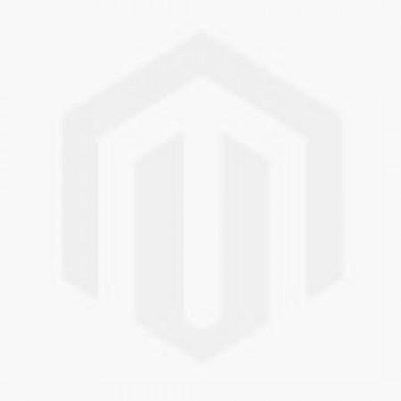 HIDRO PROTECTOR MM 5L - Chất chống thấm gốc nước