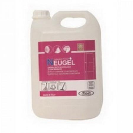 NEUGEL 5L - Dung dịch vệ sinh hàng ngày