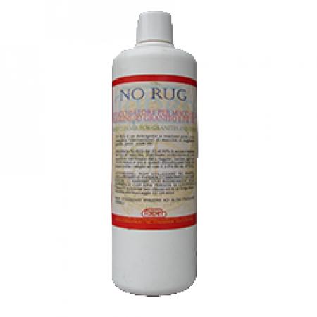 NO RUG 5L- Chất tẩy rỉ sắt cho Granite