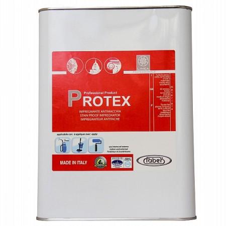 PROTEX - Chất chống thấm gốc dầu