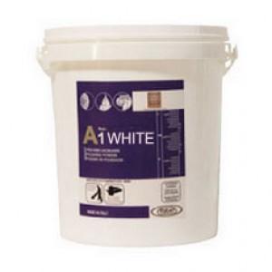 A1 WHITE - Marble polishing compound
