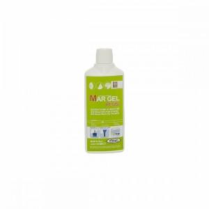 MAR GEL PLUS - Non Acidic Rust Remover