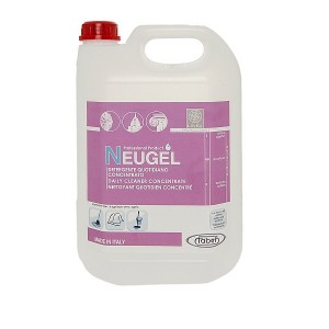 NEUGEL - Highly Concentrated Daily Cleaner