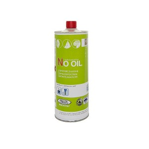 NO OIL - Stain Remover - Oil And Grease