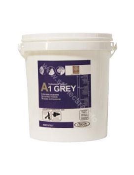 A1 Grey - Chất đánh bóng dành riêng cho đá Marble màu nhạt