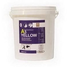 A3 Yellow – chất đánh bóng chuyên dụng dành cho đá Marble