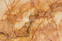 Chống thấm – bước quan trọng đầu tiên để bảo vệ bề mặt đá Marble