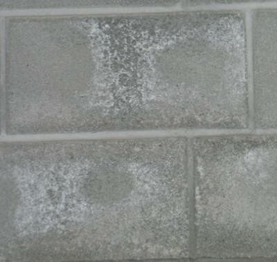 8 vấn đề thường gặp của đá tự nhiên