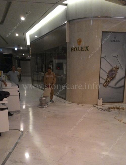 Trung tâm thương mại Lotte